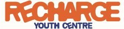 Recharge Youth Centre